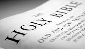 12 bible verses show jesus prayed 12 bible verses show