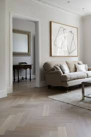 living room rooms with gray walls dark grey flooring living room