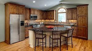 shaped kitchen islands triangle kitchen island with seating triangle shaped kitchen