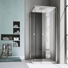Shower Comfort Multifunction Shower Cabin Hafro Sound Hafro Shower Cabin Gaia
