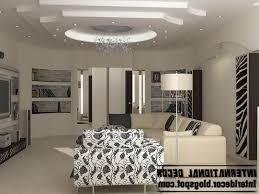 living room roof design warm living room with intricate ceiling