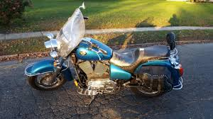 victory v92 motorcycles for sale in new jersey