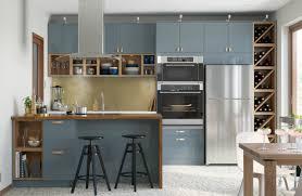 ikea kitchen cabinet names ikea kitchen cabinets highest in customer satisfaction