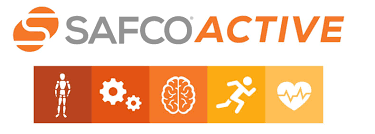 safcoactive promoting active ergonomic workplaces