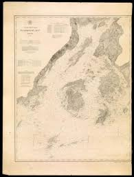 osher map library section seven mapping of maine osher map library