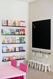 Kids Playroom Ideas The Play Room Is Clean And Worthy To Take A Photo So I Found This