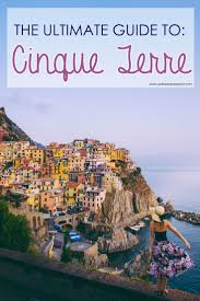 Cinque Terre Italy Map Best 25 Genoa Ideas On Pinterest Genoa Italy Italy And Italy