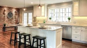 kent kitchen cabinet kitchen to build kitchen cabinets solid wood