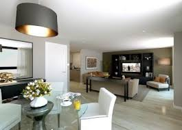 One Bedroom Flat Southend Property For Sale In Southend On Sea Buy Properties In Southend