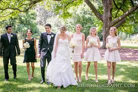 wedding photographers nc chapel hill nc wedding photographers chapel hill nc weddings