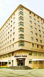 nippon hotel istanbul turkey book nippon hotel online