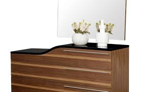Mirror Vases Mirror Contemporary White And Brown Bedroom Dresser Design