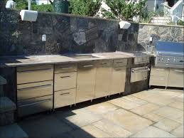 kitchen outdoor bbq island built in grill built in grill ideas