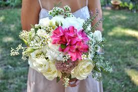 Wedding Flowers For September Wedding Flowers From Springwell September 2013