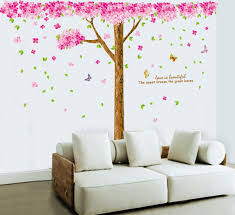 vinyl removable family tree photo frame bird flower wall sticker new arrivals more other wall stickers for you to choosing