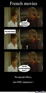 What Is Meme In French - french movies by charlem meme center