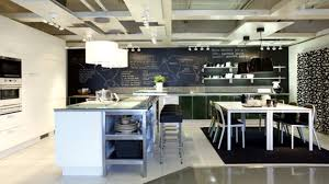 garantie cuisine ixina cuisine ixina jambes photos de design d intérieur et décoration