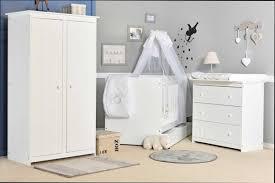 chambre bébé ourson chambre ba ba but galerie et but chambre bébé des photos but chambre