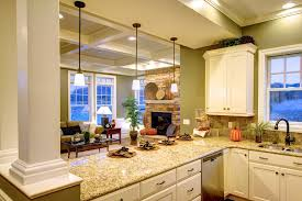 interior model homes model home interiors images single family homes model home