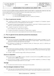 Calaméo Cfe Immatriculation Snc Calaméo Cfe Immatriculation Snc