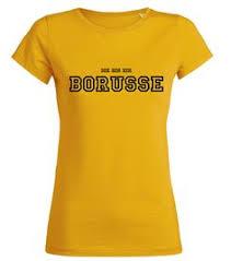 designer t shirt damen dortmund rundmc bvb09 bvb shirt t shirt designs damen