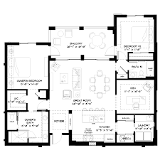 new construction floor plans new construction in naples fl house ballard ii naples