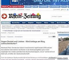 Haus Wasserburg Droht Die Schließung Rhein Zeitung Koblenz Schwimmbad Im Renn Tv Motorsport Nordschleife Mobility