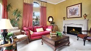victorian style home interior victorian style interior 4k hd desktop wallpaper for 4k ultra