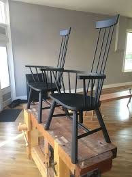 Popular Woodworking Roubo Bench Plans by 32 Best Woodworking Benches Images On Pinterest Woodworking