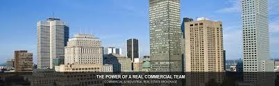 immodev commercial u0026 industrial real estate brokerage