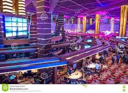 Planet Hollywood Las Vegas Map by Las Vegas Planet Hollywood Editorial Stock Image Image 73301864