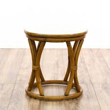 end table cover ideas small round end table cloth round table ideas