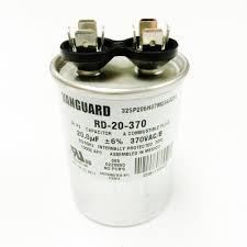 film capacitors epcos feida joint venture extends product range
