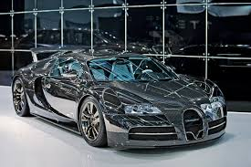 bugatti gold and diamond mansory wikipedia