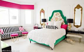 Bedroom Furniture With Hidden Tv How To Hide A Flat Screen Tv With Artwork Cre8tive Designs Inc