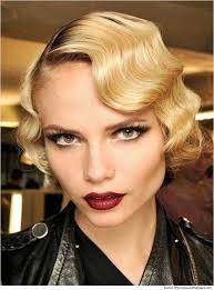 old fashioned short hair easy prom hairstyles for short hair short hairstyles