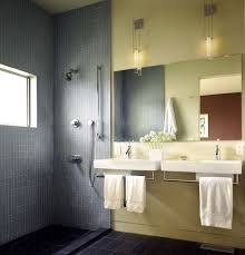 dwell bathroom ideas my home renovation bathroom ideas desire to inspire