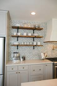 Mexican Kitchen Decor by Kitchen 44 Top Talavera Tile Design Ideas Mexican Backsplash For