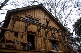 outdoor living ej magazine barn houses pinterest reclaimed