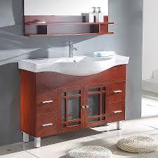 lowes bathrooms design bathroom storage lowes narrow depth bathroom vanities bathrooms