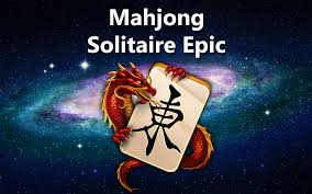 Home Design Story Download For Android Mahjong Epic Android Apps On Google Play