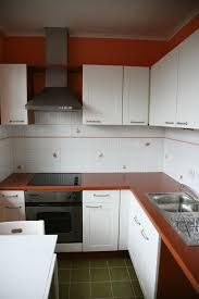 Cost Of A Kitchen Remodel Tag For Low Cost Small Kitchen Design Nanilumi