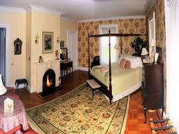 victorian style bedroom furniture artistic victorian bedroom victorian style bedroom furniture