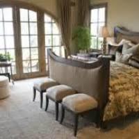 1 bedroom flat kirkcaldy memsaheb net