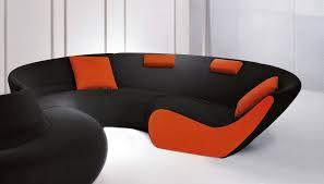 Half Round Sofas Compelling Photograph Sofa Zipper Repair Spectacular Corner Sofa