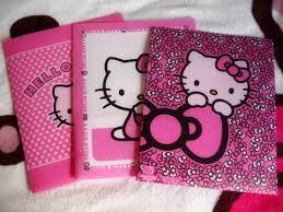 Target Hello Kitty Toaster Hello Kitty Folders I Love The Top One I Wish I Would Have Had