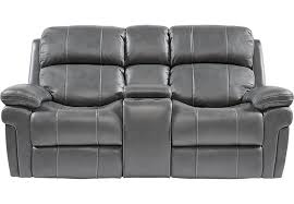 Loveseat Black Leather Affordable Leather Loveseats On Sale