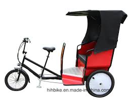 philippines pedicab china fashionable 3 wheel used pedicab for sale in philippines
