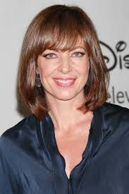 haircuts for women over 50 with bangs medium length haircuts with bangs for women over 50