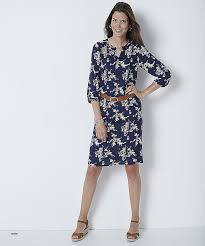 chambre top model la redoute femme robe de chambre best of robe femme damart high
